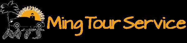 Ming Tour Service