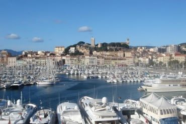 Cannes_suquet